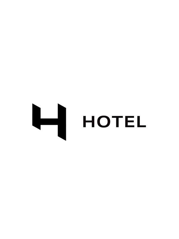 ホテルの案内について